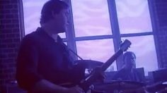 smithereens blood and roses - YouTube