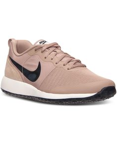 a1843289f00 Nike Men s Elite Shinsen Casual Sneakers from Finish Line Men - Finish Line Athletic  Shoes - Macy s