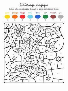 malen nach zahlen kostenlos - ausmalbilder für kinder … | malen nach zahlen kostenlos, malen