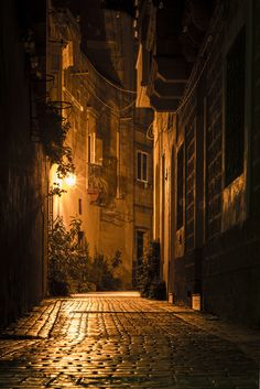 Birkirkara, Malta