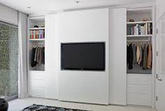 closet design - Google Search