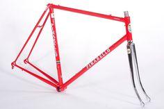Veneto frame