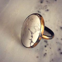 acanthusjewelry's photo on Instagram