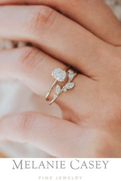 Dream Engagement Rings, Vintage Engagement Rings, Wedding Engagement, Non Diamond Wedding Rings, Cushion Cut Engagement Rings, Vintage Wedding Bands, Wedding Ring Gold, Wedding Ring Cushion, Colored Engagement Rings