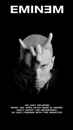 Eminem Wallpaper Eminem Eminem Eminem Wallpapers Eminem D12