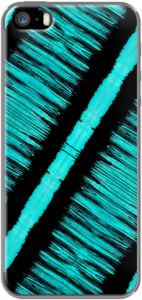 Sprux By BruceStanfieldArtist for iPhone 5/5s