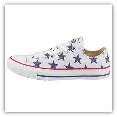 ff32a2262ae Converse Chuck Taylor All Star Sneakers Big Closets