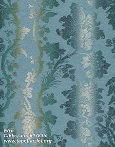 Kék szin tapéták Curtains, Shower, Prints, Home Decor, Rain Shower Heads, Blinds, Decoration Home, Room Decor, Showers