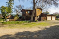 Moon Bend House. Check it out on our website!!
