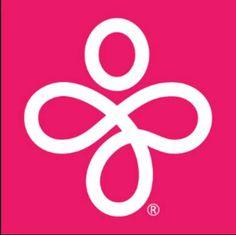 Microsoft Pixelsense logo