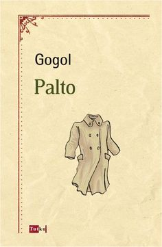 Palto – Nikolay Vasilyeviç Gogol Source by poster Reading Lists, Book Lists, Books To Read, My Books, Magazine Design Inspiration, Historical Fiction Books, Poster Design, Coffee And Books, Book And Magazine