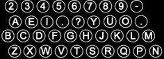 Sholes_keyboard_1870_160330_1
