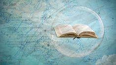 フィクションが人生の役に立つ4つの理由