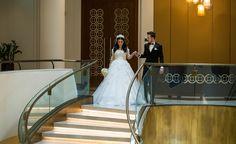 wedding day ikibinoniki.com