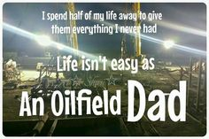 ... Oilfield Wife, Of My Life, Feel Good, Everything, Dads, Feelings, White Wine, Olive Oil, Oven