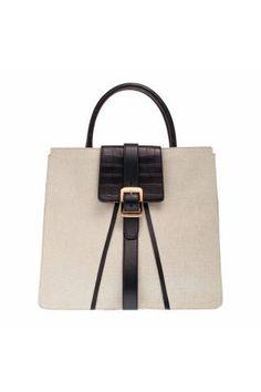 3f081e60f665 Vionnet Spring 2013 Bags   3   Accessories Index Lv Handbags