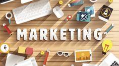 marketing digital vs marketing tradicional - Buscar con Google