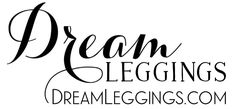 Dream Leggings ™️ are Softer, Stronger, & Offer a Happy Guarantee! Comfy & Trendy Buttery Soft Leggings, Matching Tops & Tunics. All Sizes to 3X Plus Size! Try our Denim Jeggings Leggings! Join our VIP FB Group for more! Download our new FREE iOS App to Shop on the Go! Dream Leggings ™️ ~ What Comfort is made of. Buttery Soft Leggings, Ios App, Printed Leggings, Jeggings, Tunics, Vip, Tunic Tops, Comfy, Plus Size