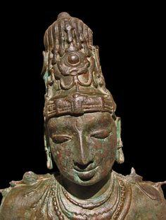 Flickr - dalbera - Shiva (Musée Guimet).jpg