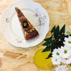 Découverte ultra-gourmande de la nouvelle dinette des Pentes, Traboule Kitchen, installée au coeur du Village des Créateurs.