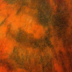 Oranges Archives - Sun and Wind Farm Wool Applique, Rug Hooking, Orange, Shop, Painting, Art, Art Background, Painting Art, Kunst