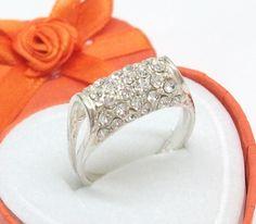 925er+Silberring+mit+Kristall-Besatz+SR379+von+Atelier+Regina++auf+DaWanda.com