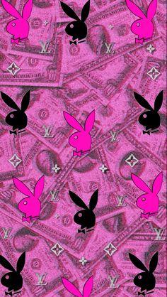 Tumblr playboy Playboy Sex