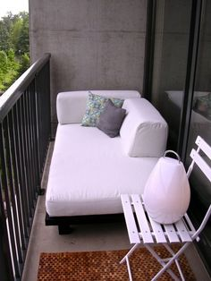 small balcony design ideas 45 Great Modest Balcony Style Concepts architecture photo