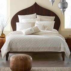 39 Best Moroccan Bed Images Moroccan Bed Sweet Home Moroccan