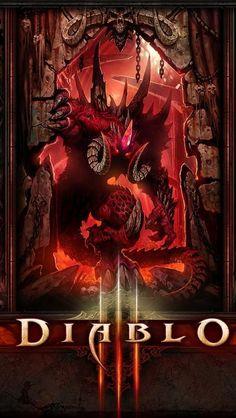 how to download diablo 3 reaper of souls free
