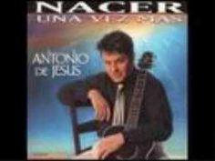 EL VIVE ( ANTONIO DE JESUS ) TRACK 2 OF 10