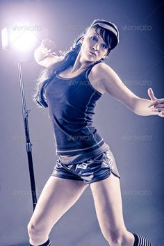 Realistic Graphic DOWNLOAD (.ai, .psd) :: http://jquery-css.de/pinterest-itmid-1006562230i.html ... dancing girl ...  activity, adult, aerobics, body, building, dance, exercises, fitness, gym, health, hiphop, leisure, lifestyles, modern, muscular, reggaeton, shape, sports, strength, style, training, women, young, zumba  ... Realistic Photo Graphic Print Obejct Business Web Elements Illustration Design Templates ... DOWNLOAD :: http://jquery-css.de/pinterest-itmid-1006562230i.html