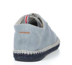C. DESERT BOOT600 Castañer | Hombre #shoes #espadrilles