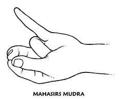 Everything about Yoga and Meditation Mudras – if you happen to feel like it, check out our store. We create apparels for spiritual gangsters, esoteric heads and kind souls. Kundalini Yoga, Yoga Meditation, Reiki, Gyan Mudra, Gangster, Mudras, Foot Reflexology, Spiritual Wisdom, Qigong