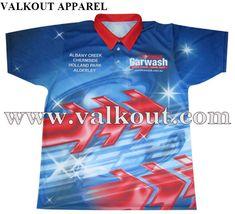 76f38547 Wholesale Golf Polo Shirt Custom Men Polo Shirts Design in China