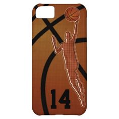 30% OFF All MOBILE Devices til 12-31-2014 11:59PM Zazzle Discount CODE: GIFTACASE014 Basketball Cases with YOUR NUMBER iPhone 5C Cover. Click Link:  http://www.zazzle.com/iphone_5c_basketball_cases_with_your_number-179693551323161369?rf=238147997806552929   For a View of ALL Sports iPhone Cases Click Here:  http://www.zazzle.com/littlelindapinda/gifts?cg=196413562739864280&rf=238147997806552929    CALL Linda for HELP, Changes: 239-949-9090