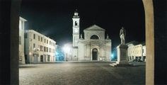 Luigi Ghirri, Brescello 1989 http://ilpaesaggiodellabonifica.it/