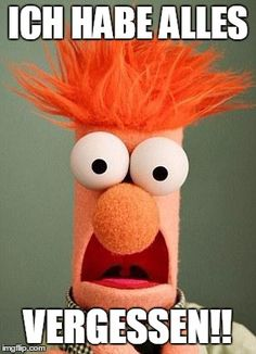 Image tagged in beaker