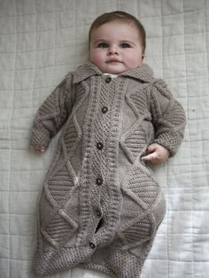 c5435fd23782 168 Best Knitting - Baby Cocoons images