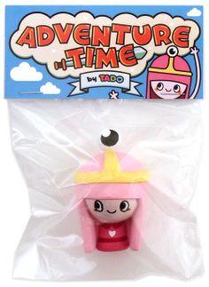 TADO - Princess Bubblegum