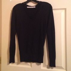 V neck old navy sweater V neck old navy sweater Old Navy Sweaters V-Necks