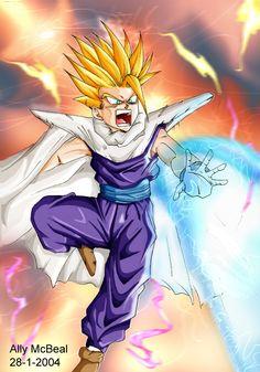 (Vìdeo) Aprenda a desenhar seu personagem favorito agora, clique na foto e saiba como! dragon_ball_z dragon_ball_z_shin_budokai dragon ball z budokai tenkaichi 3 dragon ball z kai Dragon ball Z Personagens Dragon ball z Dragon_ball_z_personagens Dragon Ball Z, Goku Y Vegeta, Son Goku, Best Fighting Anime, Db Z, Great Pic, Cool Backgrounds, Awesome Anime, Colorful Drawings