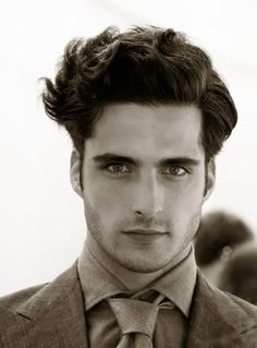 wavy-hairstyles-for-mens-picture-tiqV.jpg 500×676 pixels