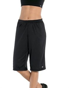 Model  Womens Rita Ora X Ray Skeleton Shorts Knee Length Pants  EBay