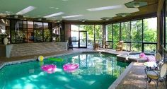 Franklin River Estate Highlands-Franklin-INDOOR POOL !!!Vacation Rental in Franklin from @homeaway! #vacation #rental #travel #homeaway