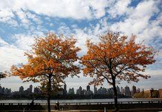 7 πανέμορφες πόλεις του κόσμου «παραδίνονται» στο Φθινόπωρο |thetoc.gr