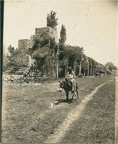 عكا ١٩١١