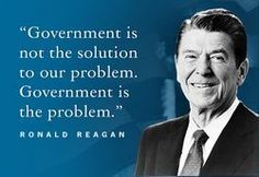 Less Government Quote Form Ronald Regan - Yahoo Search Results Yahoo Image Search Results