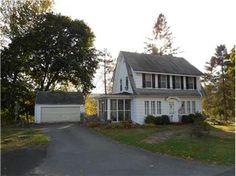 133 BERME ROAD, SPARROWBUSH, NY 12780, USA - 133 BERME ROAD - real estate listing