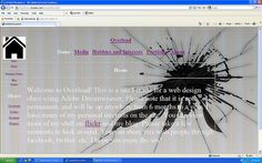 Integracja strony www z Facebookiem http://1ability.com/integracja-strony-www-z-facebookiem/